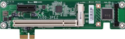 X100-3PE2