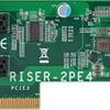 RISER-2PE4