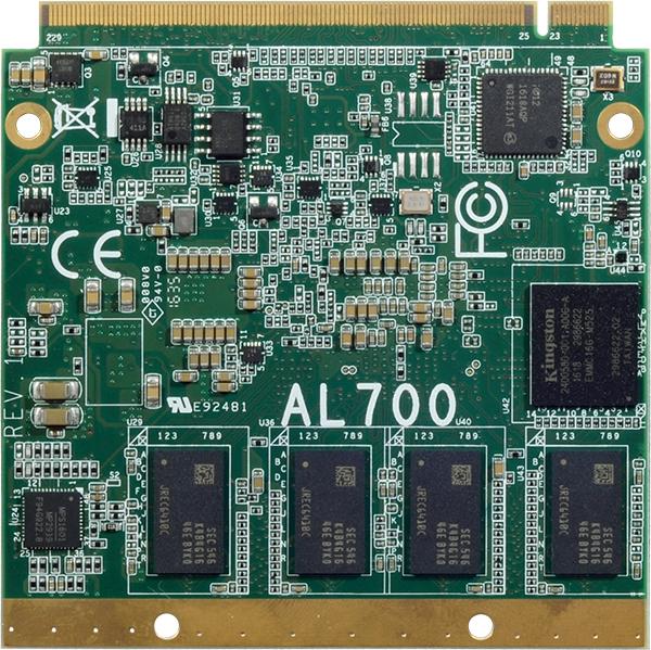 AL700