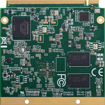 FS700