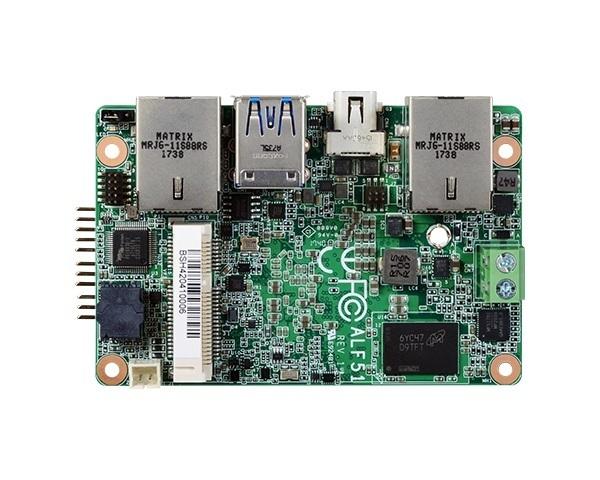 ALF51
