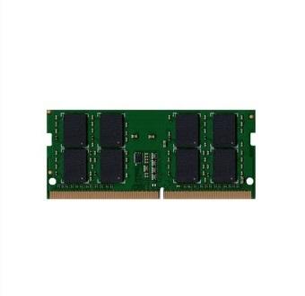 MAXIMUS DDR4 So-Dimm