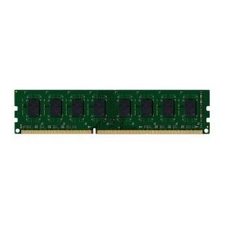 MAXIMUS DDR3 U-Dimm