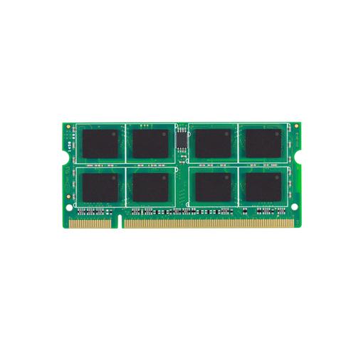 GOODRAM-DDR2 SODIMM