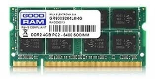 GOODRAM-DDR4 SODIMM