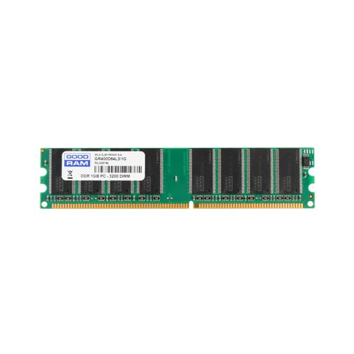 GOODRAM-DDR1 UDIMM