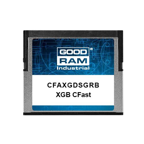 GOODRAM CFast