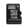 GOODRAM Micro SD