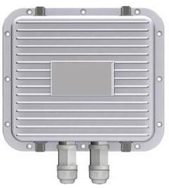WD4132 Outdoor LoRa IoT gateway