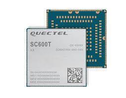 SC600T
