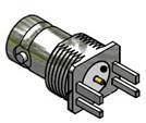 C-SX-141 (1.6mm PCB)* C-SX-139 (1.9mm PCB)*