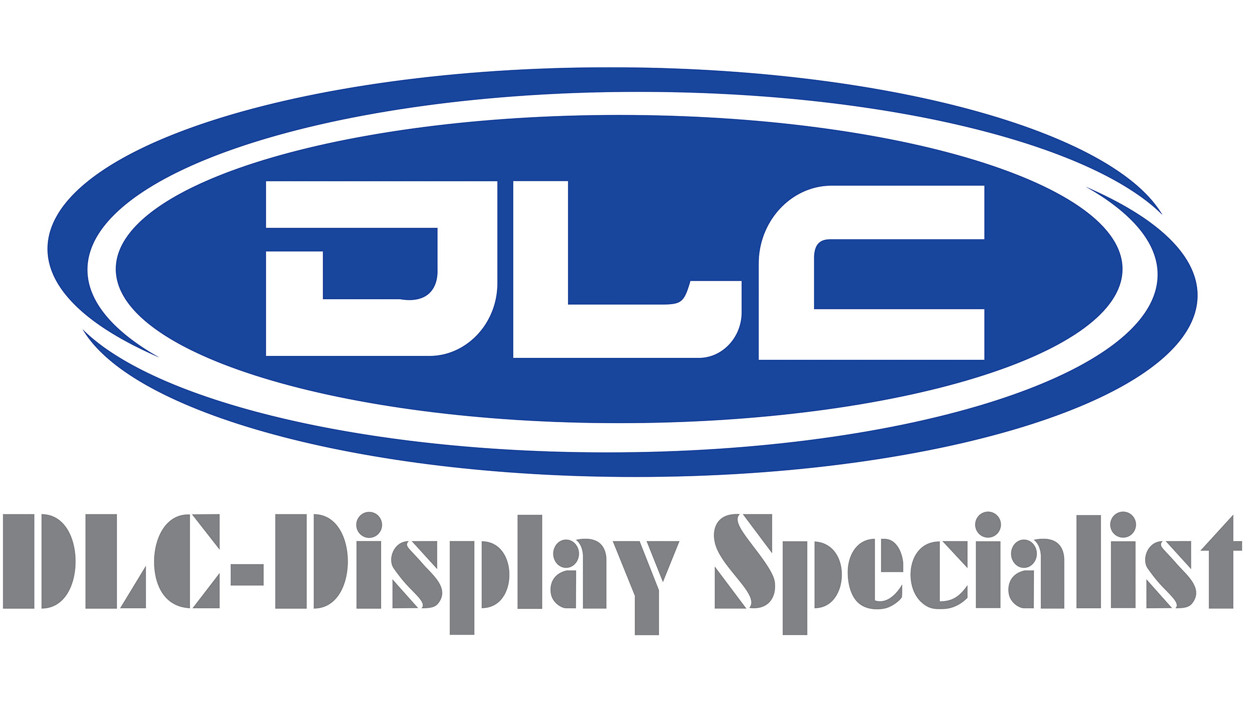 DLC DISPLAY