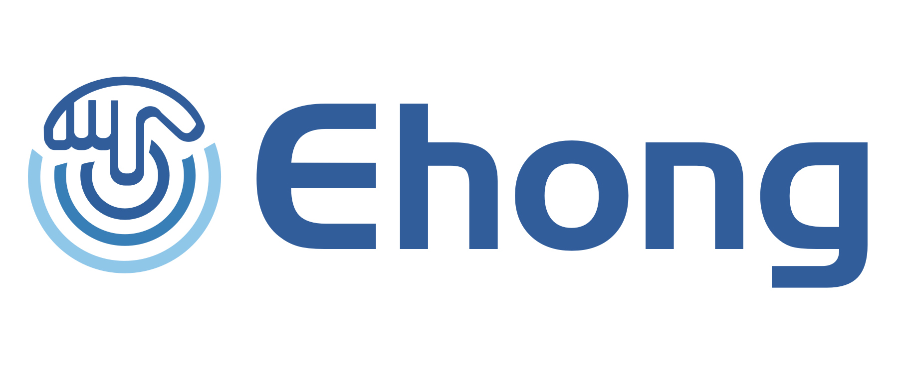 EHONG
