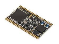 RFID, NFC