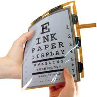 Epaper EPD