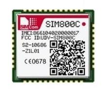 2G-2G+ GSM/GPRE/EDGE