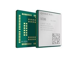 3G - UMTS/ HSPA/ HSPA+
